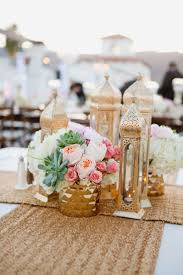 best 25 moroccan theme ideas on pinterest moroccan theme party