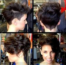 pictures of hairstyle neck line love this asymmetrical cut wish i had this much hair love the