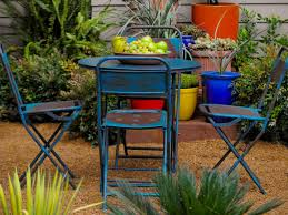 Jamie Durie Patio Furniture by Photo Page Hgtv