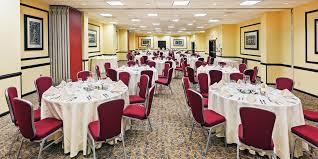 weddings in houston wedding venues in houston price compare 787 venues