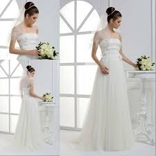 wedding dress pattern wedding dress patterns weddingsrusdeco