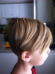 boys skater cut hair pinterest boys boy hair and haircuts
