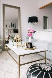 living room gold living room modern ideas gold design ideas diy