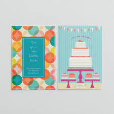 boxed cards boxed cards secret guess who 12 designs ruby apple