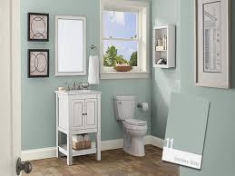 Bathroom Paint Ideas Pinterest Bathroom Bathroom Paint Ideas New Best 20 Powder Room Paint Ideas
