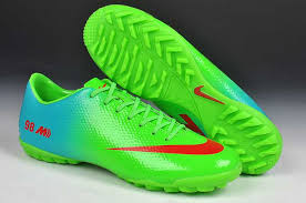 buy football boots inexpensive cup buy nike mercurial veloce ix tf football