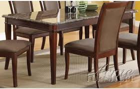 marble top dining table tips whomestudio com magazine online