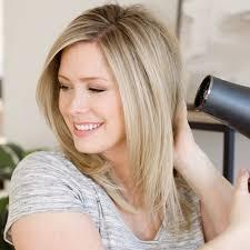 hair tutorial hair tutorial the small things blog