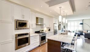 Kitchen Cabinets Greenville Sc by Best Cabinetry Professionals In Greenville Sc Houzz