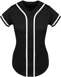 amazon com jerseys women sports u0026 outdoors