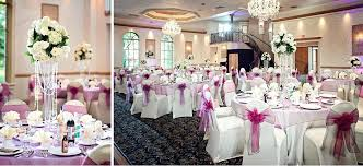 wedding decorations rentals wedding decor chicago