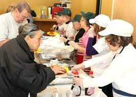 soup kitchens in island the amazing soup kitchen philadelphia volunteer contemporary