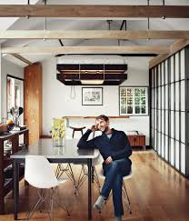 studio apt decor apartment mens studio apartment decor pictures men u0027s studio