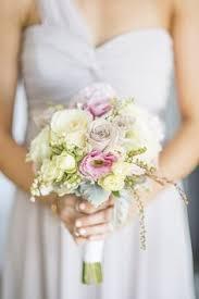 Wedding Flowers Sunshine Coast Tiffany U0027s Flowers Real Weddings Wedding Flowers Testimonials