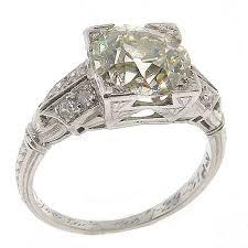 vintage estate engagement rings wedding rings for beautiful estate antique wedding