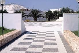 pavimentazione giardino prezzi pavimenti per esterni trovapavimenti it