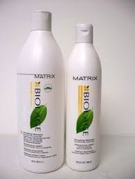 best smelling hair conditioner haven t found a product of theirs yet that i don t like