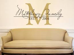 name wall decals ideas name wall decals for kids rooms image of name wall decals for kids