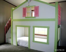 bedroom furniture sets high loft bed low loft bunk beds kids