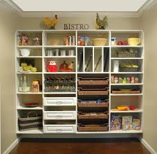 kitchen pantry ideas for small spaces kitchen pantry ideas for small spaces ellajanegoeppinger com