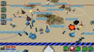 war showdown full free android apps on google play