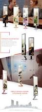 low price magic mirror touch screen raspberry pi reddit with