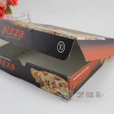 personalized pizza boxes yilucai pizza box factory custom pizza packaging box manufacturer