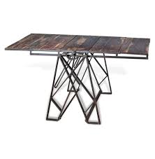 dining tables wall mounted table diy folding dining table with