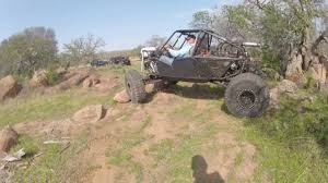 jeep buggy for sale crazy homemade rock crawler buggy youtube