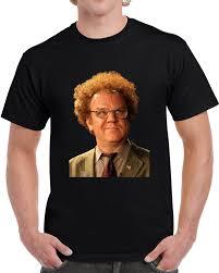 Dr Steve Brule Meme - c reily dr steve brule funny meme interview trending cool funny t shirt
