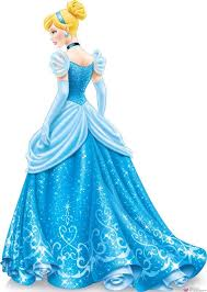 506 cinderella images princesses box