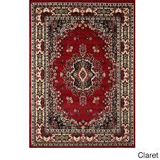 home dynamix premium collection 7069 103 area rug walmart com