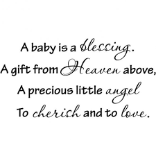 baby shower quotes and sayings from baby shower quotes and sayings