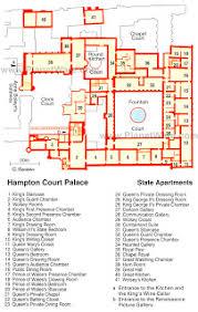Floor Plan Buckingham Palace 18 Hampton Court Palace Floor Plan Exploring The 10 Top