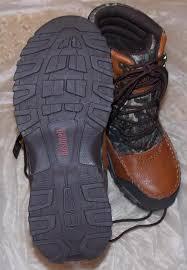 bushnell s x lander boots bushnell xlander boots on sale 41 boots booties on sale