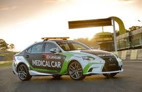 lexus racing car lexus joins australian v8 supercars championship no racing though