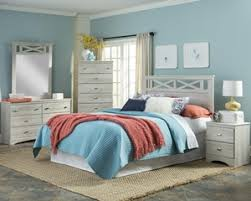 Bedroom Furniture Dfw Kith Discount Furniture Store Discounted Furniture In