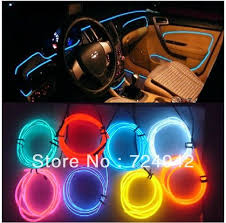 how to shoo car interior at home best 25 interior led lights ideas on led house lights