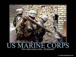 Funny Marine Memes - the 13 funniest military memes of the week 4 13 16 military com