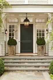Colonial Windows Designs Best 25 Exterior Front Doors Ideas On Pinterest Front Doors