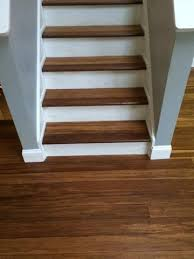 refinishing your bamboo flooring ambient bamboo floors