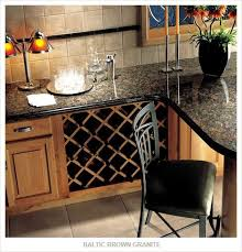 Best Baltic Brown Granite Ideas Images On Pinterest Brown - Baltic brown backsplash
