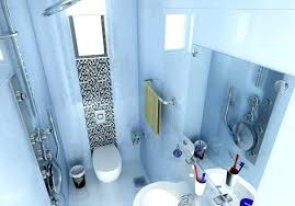 blue bathroom lights u2013 hondaherreros com
