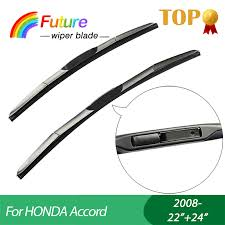 wiper blades for 2000 honda accord accord 2000 promotion shop for promotional accord 2000 on