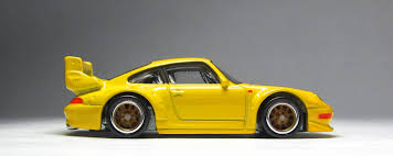 rwb porsche yellow first look 2014 wheels porsche 993 gt2 u2026 u2013 the lamley group