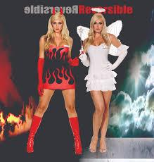 fallen angel costume spirit halloween angel costumes angel halloween costumes for adults