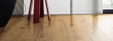 Laminatboden Laminate Flooring Laminat Haro Laminate Floor Tritty 75 Plank 1 Strip 4v Oak