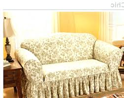 shabby chic sofa covers shabby chic furniture covers image of shabby chic sheets narrow