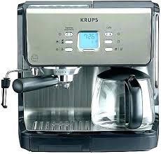 Dual Coffee Maker Hamilton Beach Dual Coffee Maker K Cup Dual Coffee