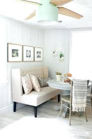 Small Breakfast Nook Design Ideas Small Kitchen Breakfast Nook For Jhjhouse Com
